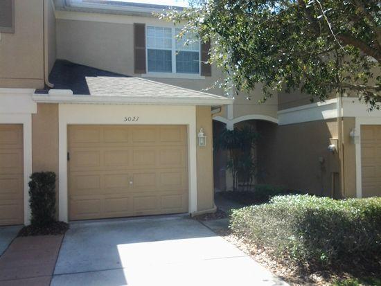 5021 Hawkstone Dr, Sanford, FL 32771