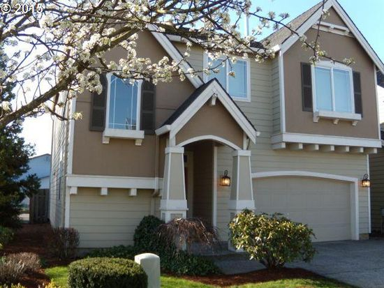 970 SW 20th Way, Troutdale, OR 97060