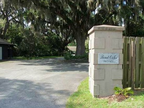 103 Bent Oaks Dr, Savannah, GA 31404