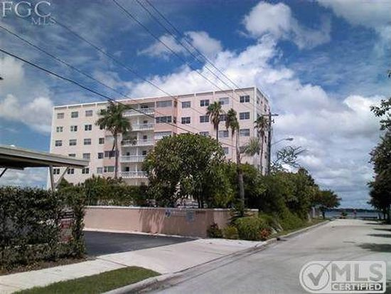 1900 Clifford St APT 506, Fort Myers, FL 33901
