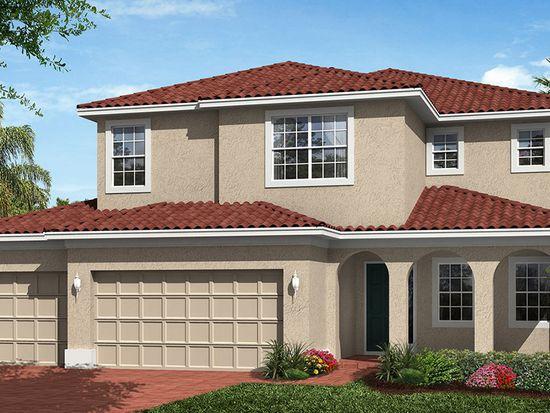 12850 Olde Banyon Blvd, North Fort Myers, FL 33903