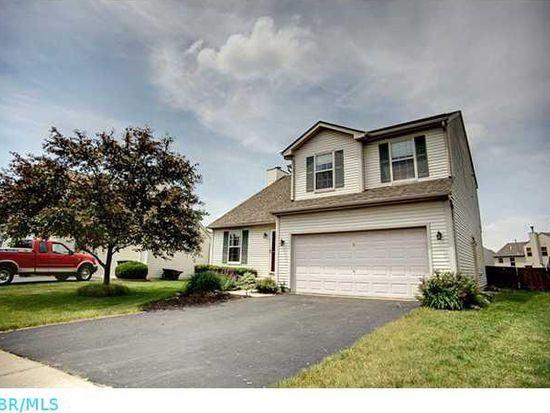 173 Summertown Pl, Galloway, OH 43119