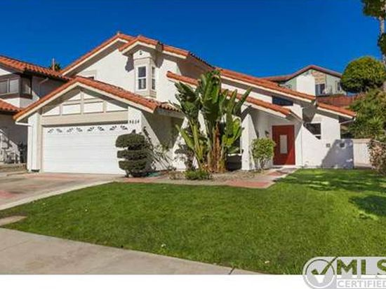 4954 Maynard St, San Diego, CA 92122