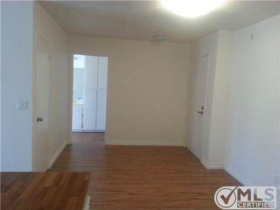 6780 Friars Rd UNIT 260, San Diego, CA 92108