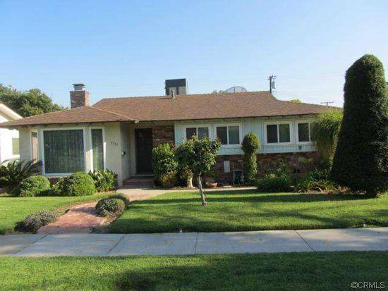 1111 E 28th St, San Bernardino, CA 92404