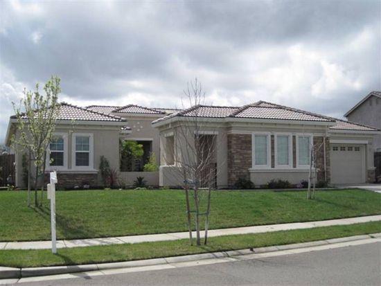 4005 Clouds Hill Rd, Roseville, CA 95747