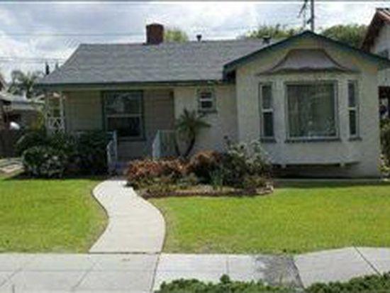 11506 Hadley St, Whittier, CA 90606