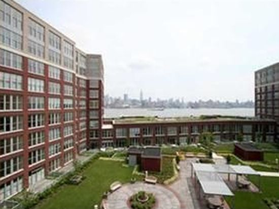 1025 Maxwell Ln APT 515, Hoboken, NJ 07030