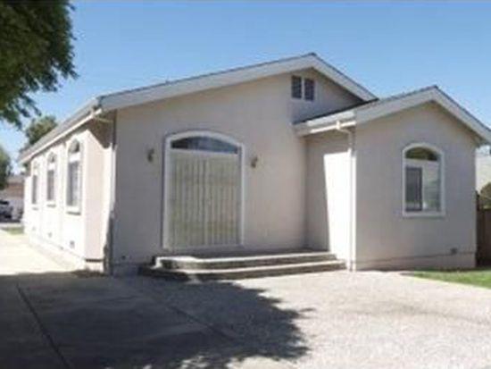 174 N Taaffe St, Sunnyvale, CA 94086