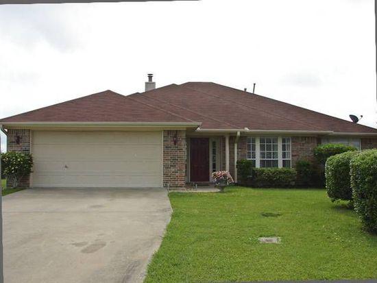 7865 Kemper Cir, Beaumont, TX 77707