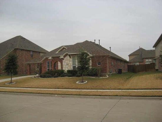 2940 Velero, Grand Prairie, TX 75054