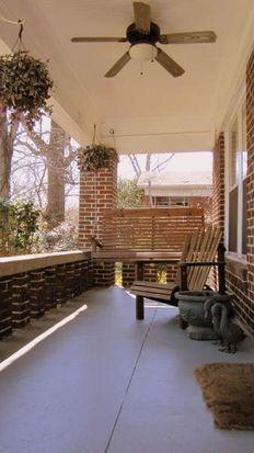 506 Hardendorf Ave NE, Atlanta, GA 30307