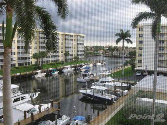 1 Harbourside Dr APT 1404, Delray Beach, FL 33483