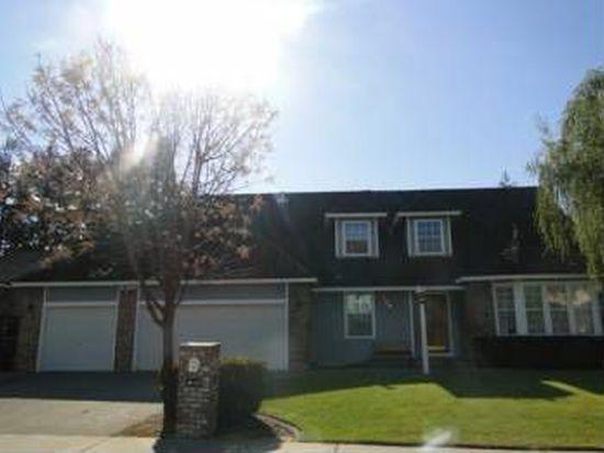 2800 G St, Antioch, CA 94509