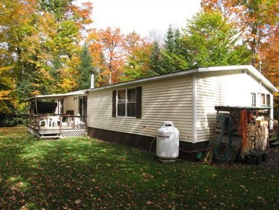 141 Big Moose Rd, Eagle Bay, NY 13331