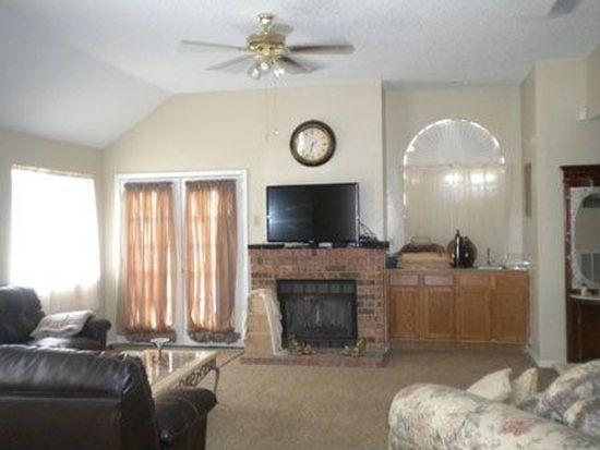 1527 Tuley St, Cedar Hill, TX 75104