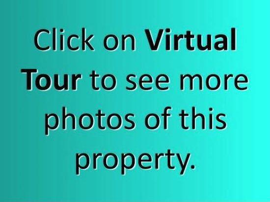 12180 Cedar Trace Dr N, Jacksonville, FL 32246