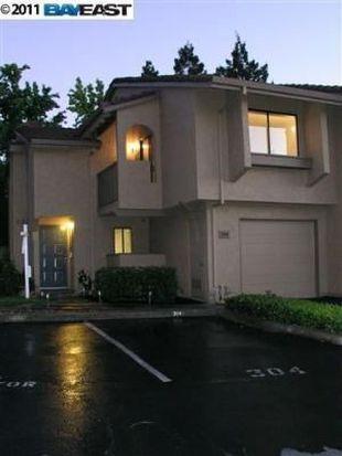 304 Garden Cmn, Livermore, CA 94551