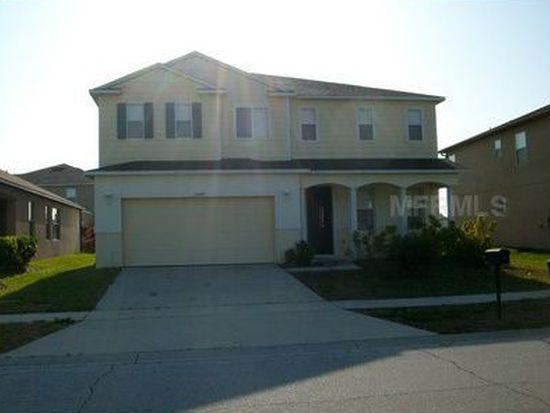 13269 Oulton Cir, Orlando, FL 32832