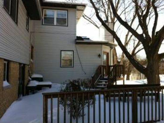 7614 Gail Ave, Darien, IL 60561
