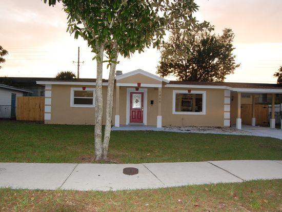 1464 Bahia Ave, Orlando, FL 32807