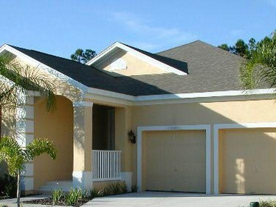 8007 Northlake Pkwy, Orlando, FL 32827