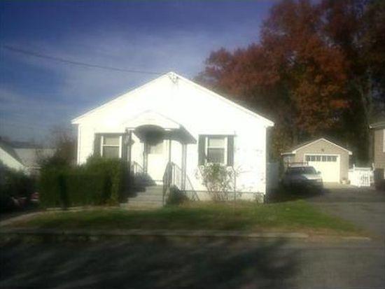 17 Mccarthy Rd, Lawrence, MA 01843