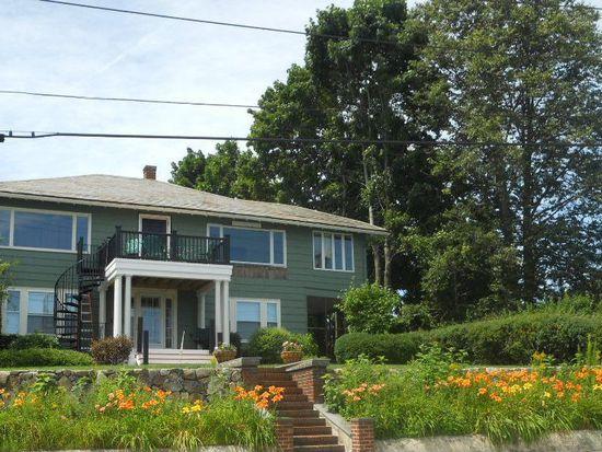 448 Lafayette St, Salem, MA 01970