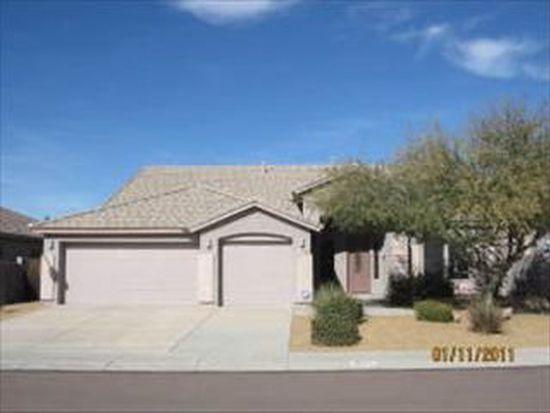 6840 W Rowel Rd, Peoria, AZ 85383