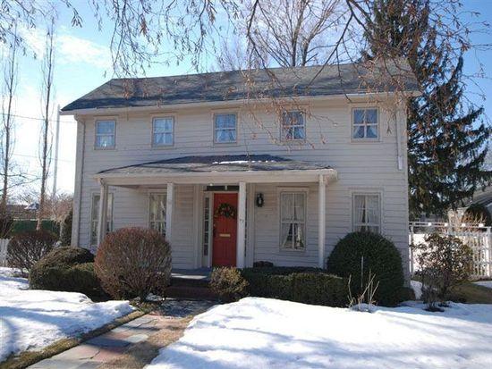 49 Hempstead Ave, Malverne, NY 11565