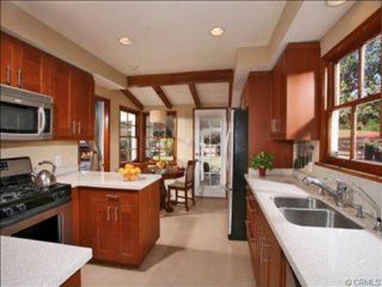 14605 Addison St, Sherman Oaks, CA 91403