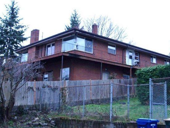 6507 39th Ave SW, Seattle, WA 98136