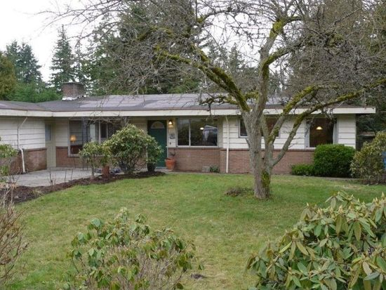 19139 2nd Ave NW, Shoreline, WA 98177