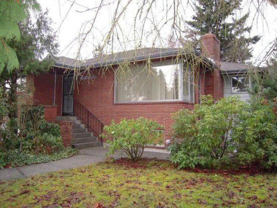 10454 57th Ave S, Seattle, WA 98178