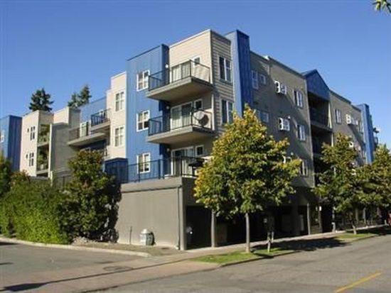12345 Roosevelt Way NE APT 406, Seattle, WA 98125