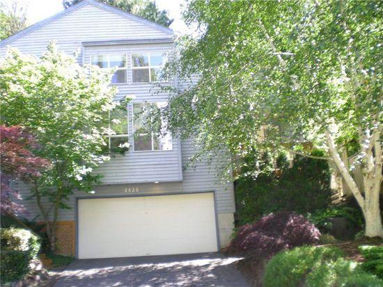 3835 SW Orchard St, Seattle, WA 98126