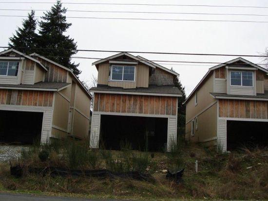 10440 1st Ave SW, Seattle, WA 98146