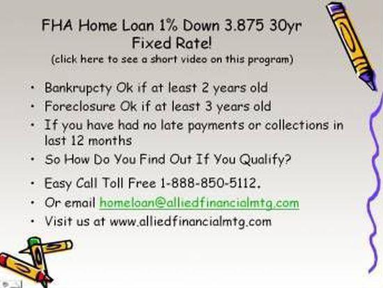 4409 Fall Ln, Oakley, CA 94561