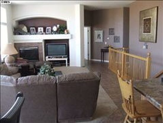 38 Saxony Rd, Johnstown, CO 80534