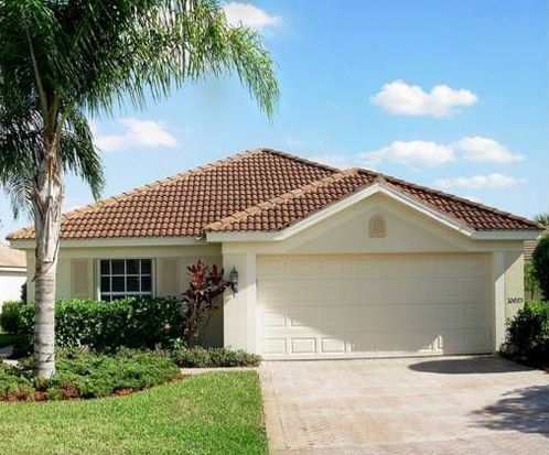 10075 oakhurst way fort myers fl 33913 zillow