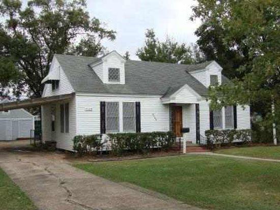 3108 Highland Ave, Port Arthur, TX 77642