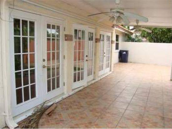 11201 SW 145th Ave, Miami, FL 33186