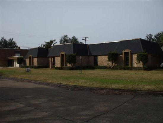 2749 Bridle Path Dr, Port Arthur, TX 77640