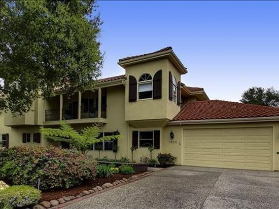 1000 Atkinson Ln, Menlo Park, CA 94025