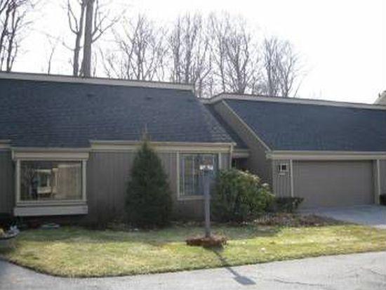 104 Village Sq, Somers, NY 10589