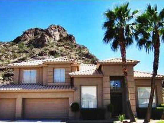 14661 S 14th Way, Phoenix, AZ 85048