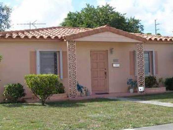 610 SW 61st Ave, Miami, FL 33144