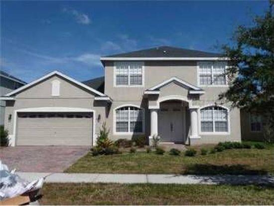 6622 Lake Pembroke Pl, Orlando, FL 32829