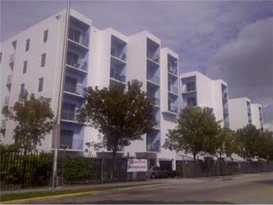 4400 W 16th Ave APT 630, Hialeah, FL 33012