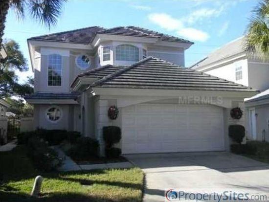 8439 Foxworth Cir, Orlando, FL 32819